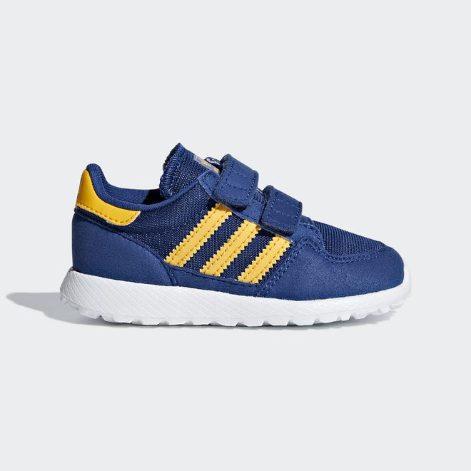 Adidas Forest Grove Cf I