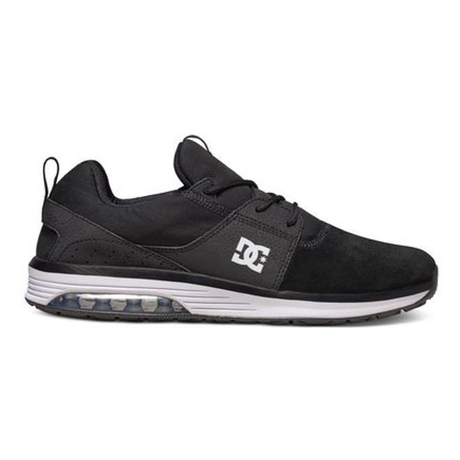 DC Shoes Heathrow IA