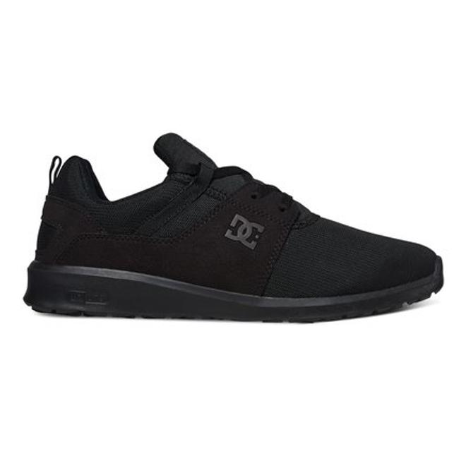 DC Shoes Heathrow