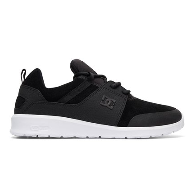 DC Shoes Heathrow Prestige