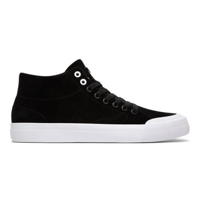 DC Shoes Evan Smith Hi Zero