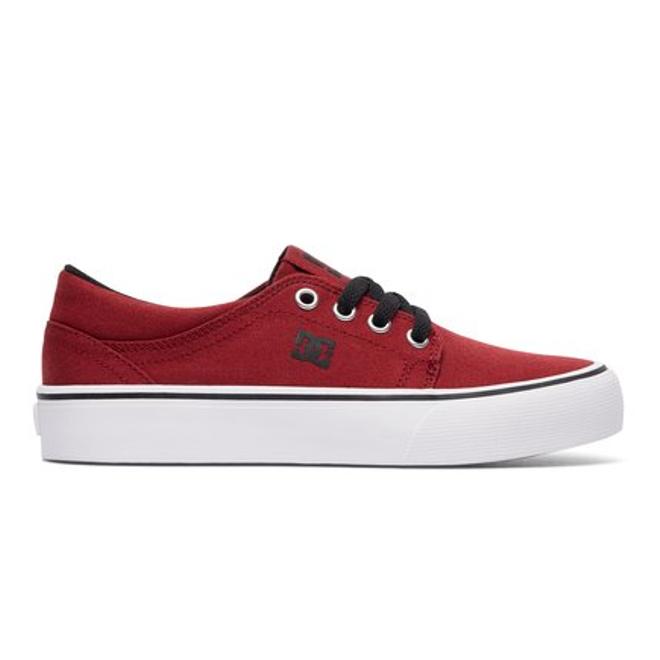 DC Shoes Trase TX
