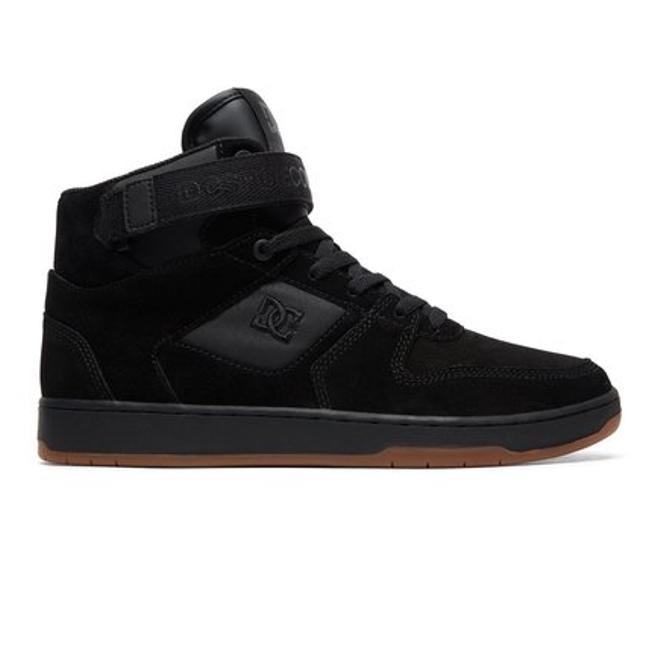 DC Shoes Pensford S