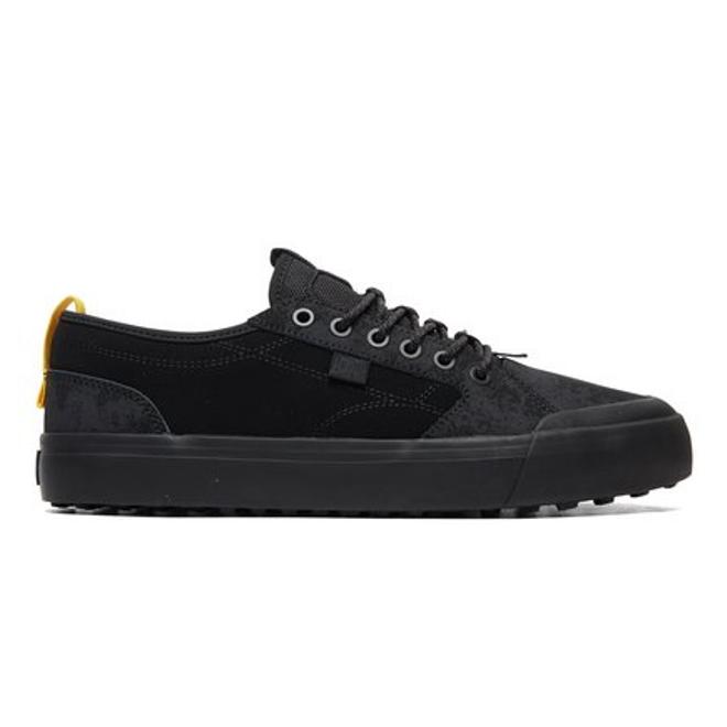 DC Shoes Evan Smith Lo WNT