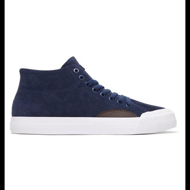 DC Shoes Evan Smith Hi Zero S