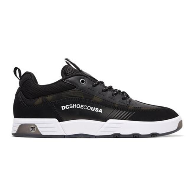 DC Shoes Legacy 98 Slim SE