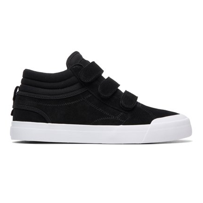 DC Shoes Evan Smith Hi V S