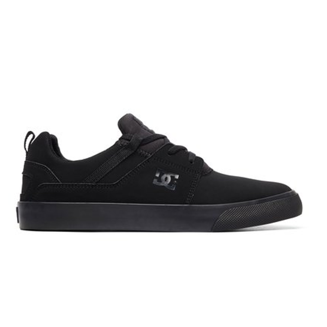 DC Shoes Heathrow Vulc