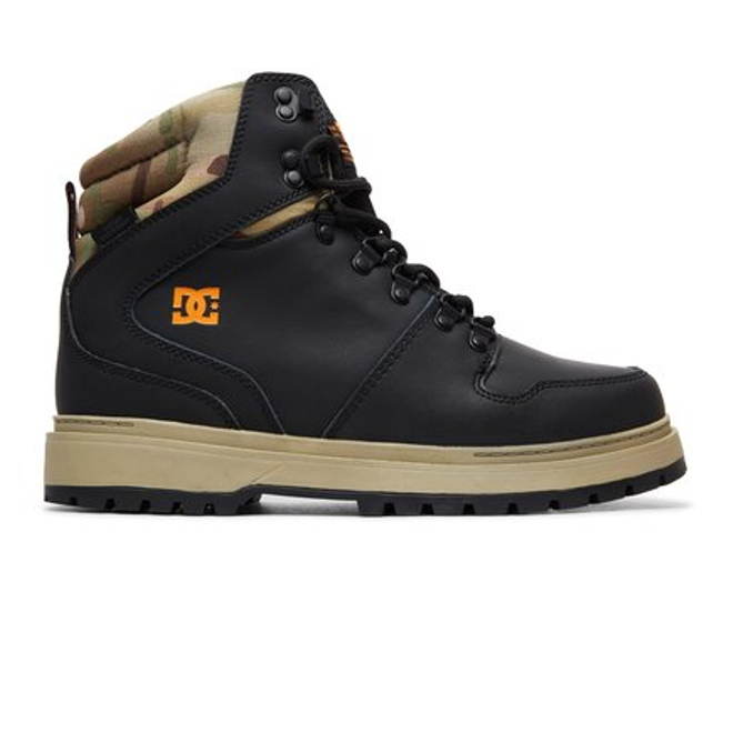 DC Shoes Peary