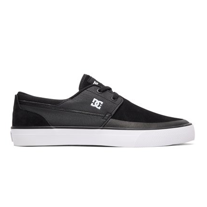 DC Shoes Wes Kremer 2 S