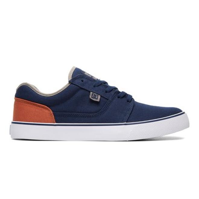 DC Shoes Tonik TX