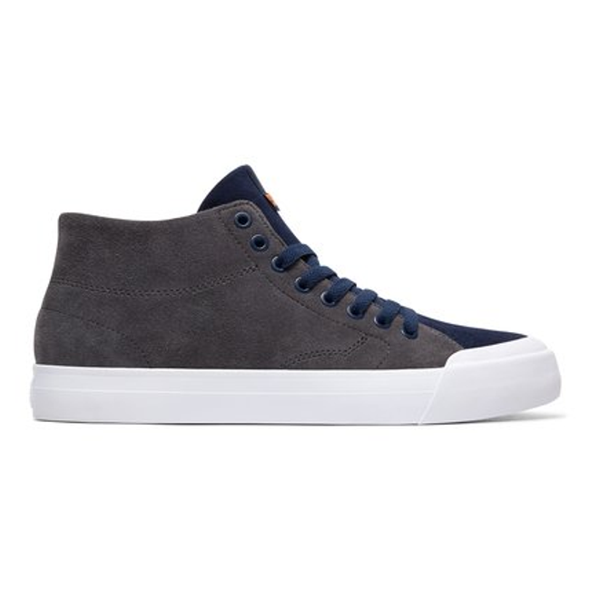 DC Shoes Evan Smith Hi Zero S