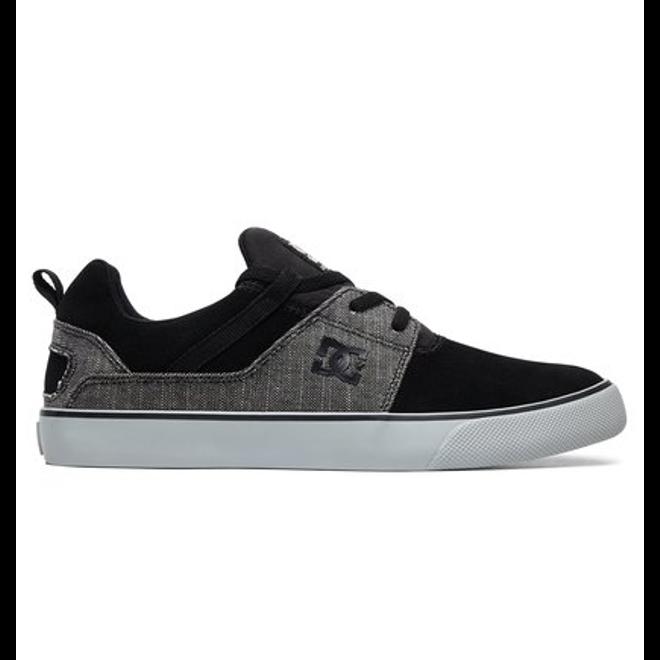 DC Shoes Heathrow Vulc SE