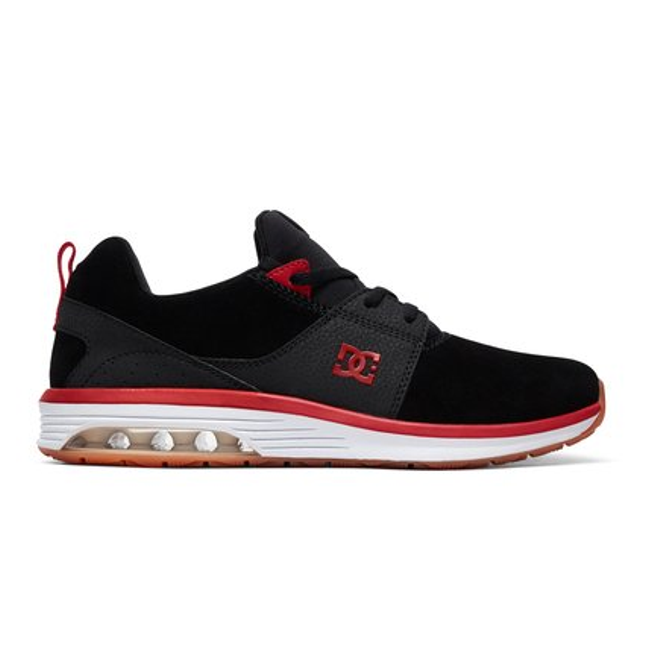 DC Shoes Heathrow IA SE