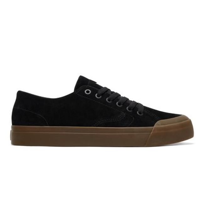 DC Shoes Evan Lo Zero S