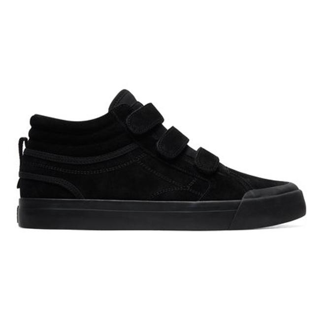 DC Shoes Evan Smith Hi V S