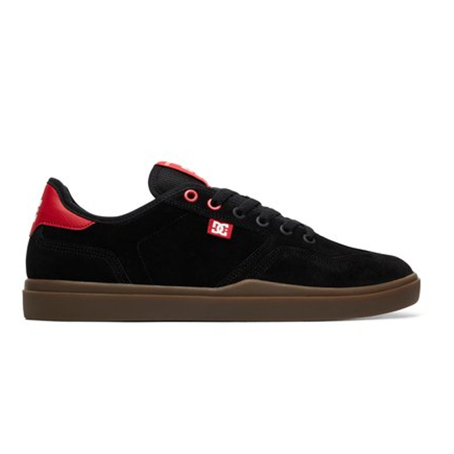 DC Shoes Vestrey S