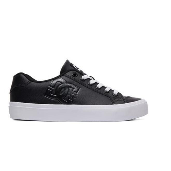 DC Shoes Chelsea Plus SE