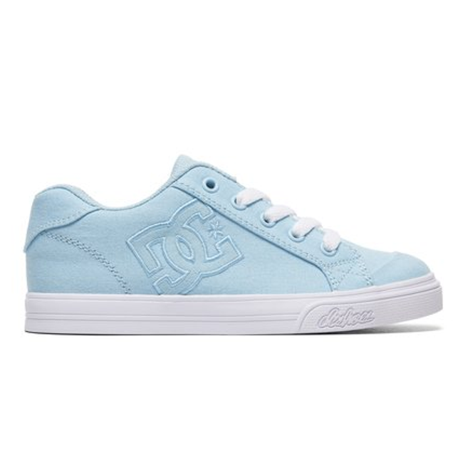 DC Shoes Chelsea TX