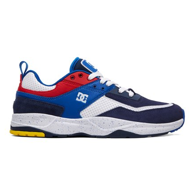 DC Shoes E.Tribeka SE