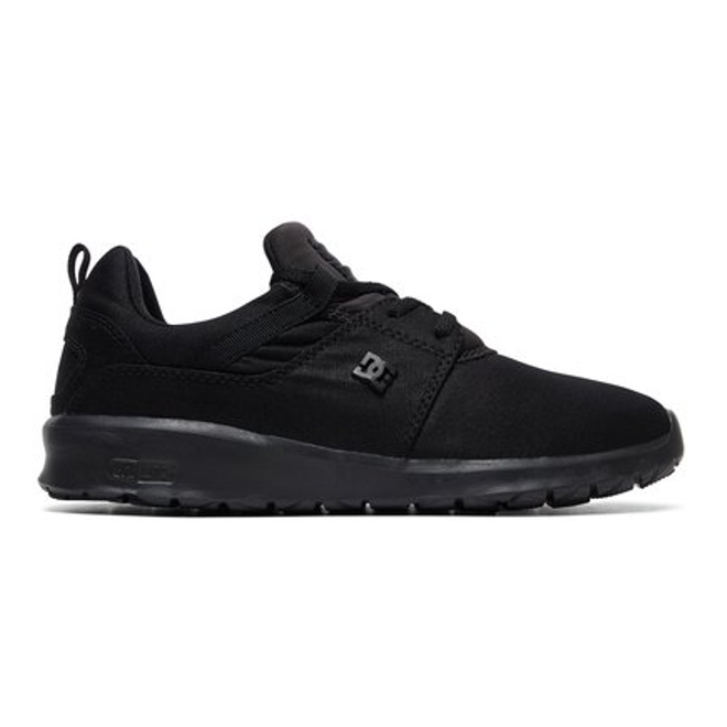 DC Shoes Heathrow TX SE