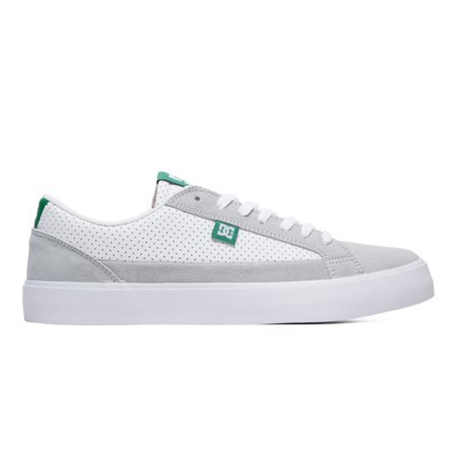 DC Shoes Lynnfield