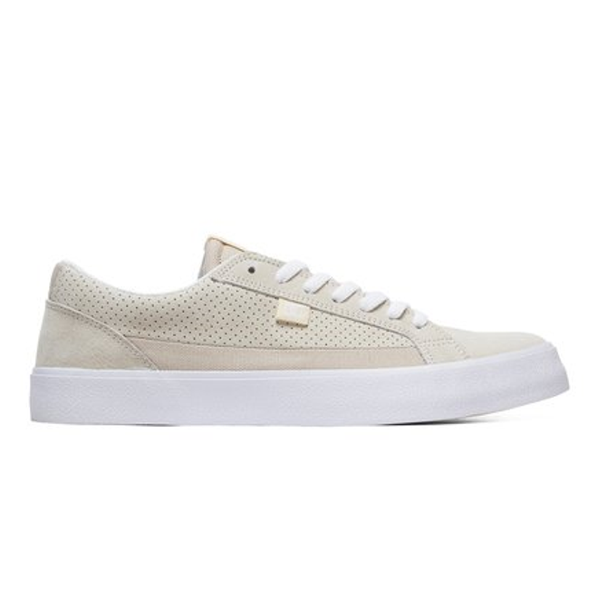 DC Shoes Lynnfield SE