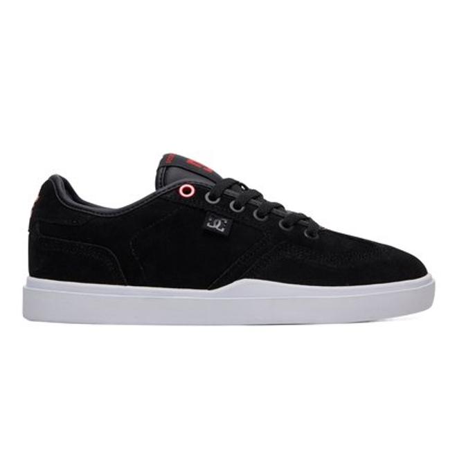 DC Shoes Vestrey SE
