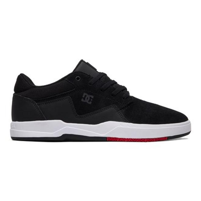 DC Shoes Barksdale