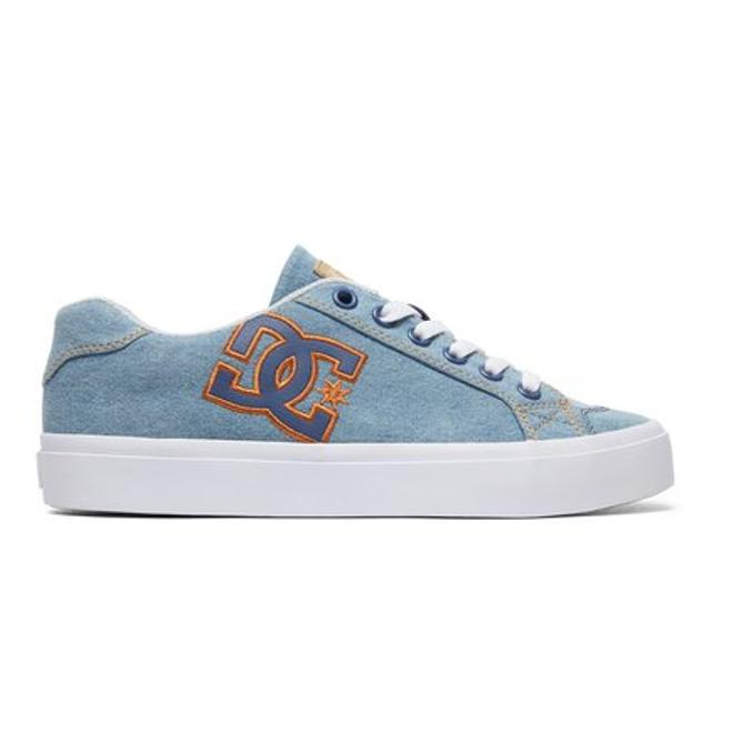 DC Shoes Chelsea Plus TX SE