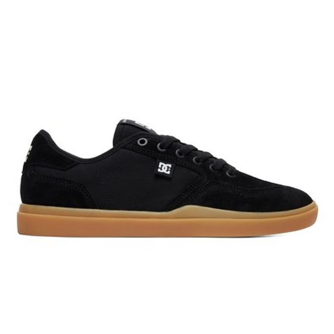 DC Shoes Vestrey