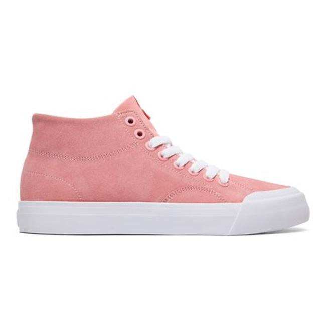 DC Shoes Evan HI Zero SE