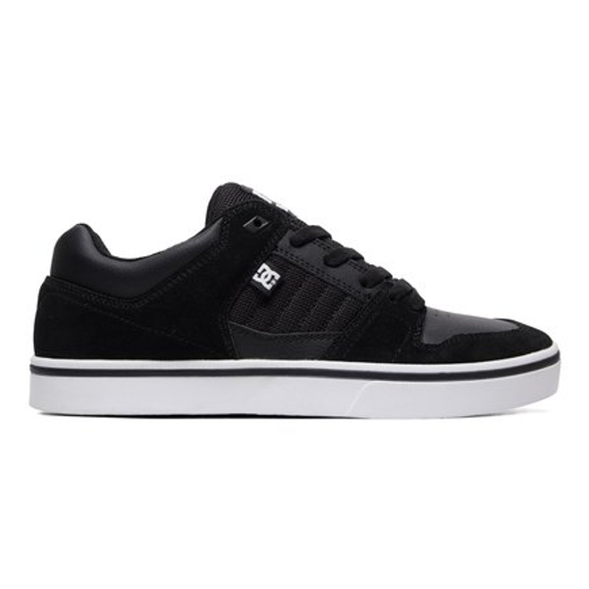 DC Shoes Course