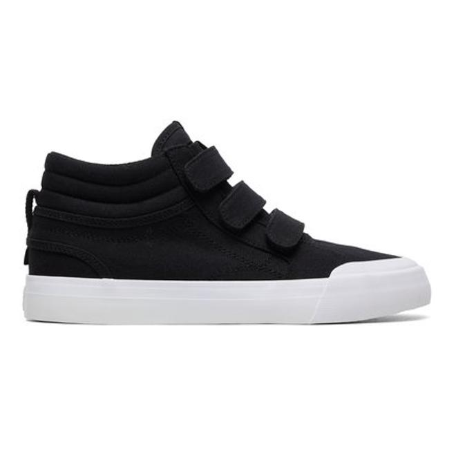 DC Shoes Evan HI V TX