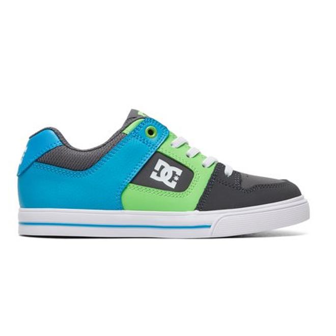 DC Shoes Pure Elastic