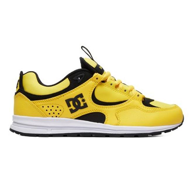 DC Shoes Kalis Lite S