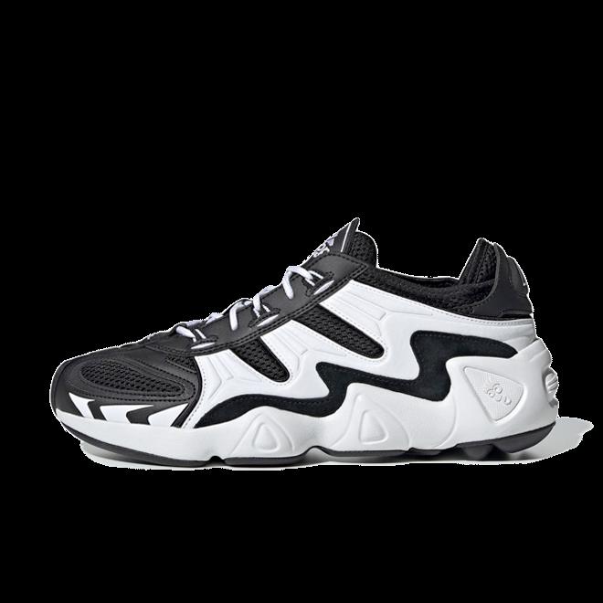 adidas FYW S-97 W 'Orca'