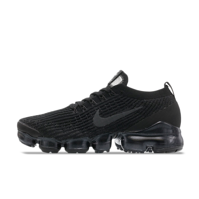 Nike WMNS Air Vapormax FK 3 'Black'