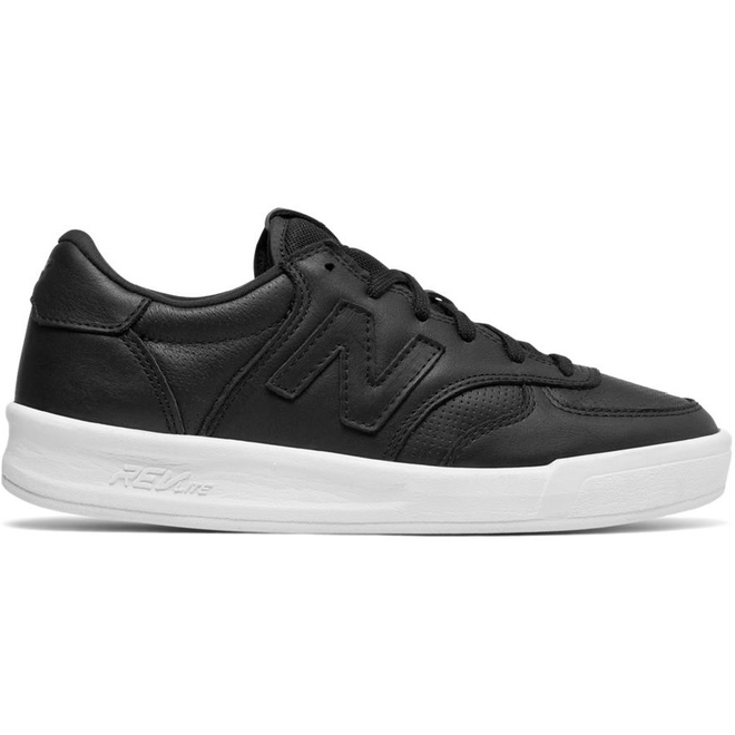 New Balance WRT300 Leather