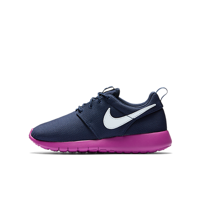 Nike Roshe One Kinder