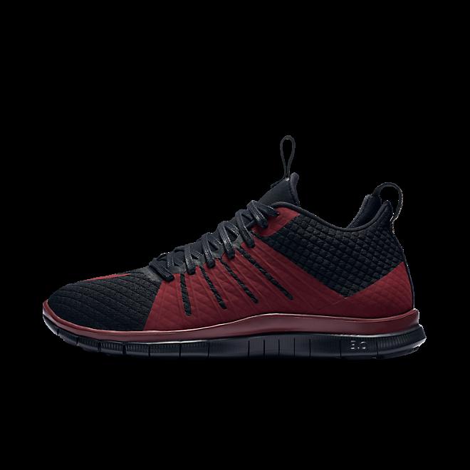 Nike Free Hypervenom 2 FC Herren Release Info </p>                                             </div>                 </div>             </div>         </div>                   <!--eof Product Price block -->          <!--bof free ship icon  -->                 <!--eof free ship icon  -->          <!--bof Product description -->                     <div id=