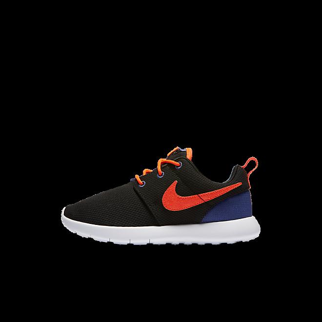Nike Roshe One PS Kinder
