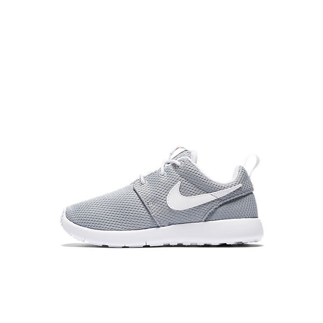 Nike Roshe One PS