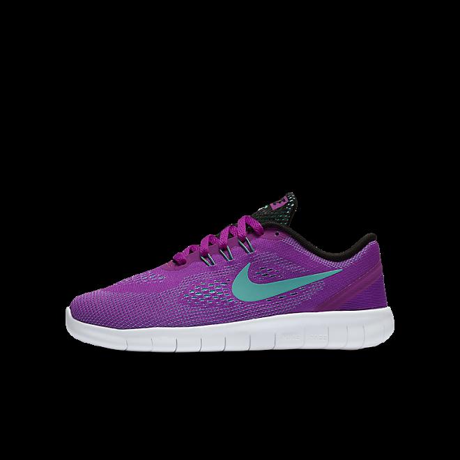 Nike Free Run GS Kinder