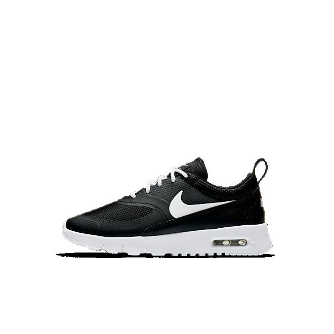 Nike Air Max Thea PS