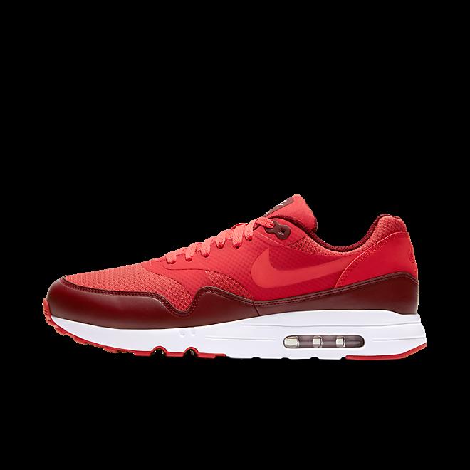 Nike Air Max 1 Ultra 2.0 Essentials