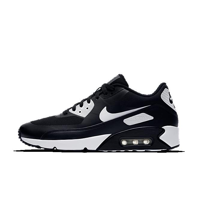 Nike Air Max 90 Ultra 2.0 Essential | 875695 008