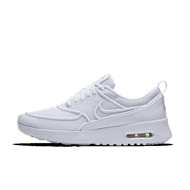 Nike Air Max Thea Ultra SI