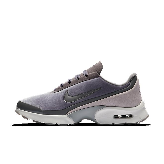 Nike Air Max 95 LX Platin Weiß Gr. 44 pure platinum white AA1103 005 | eBay