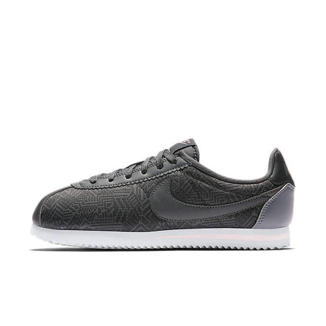 Nike Classic Cortez SE GS
